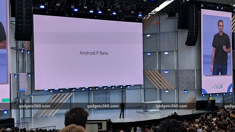 Android P Team's Reddit AMA: 7 Important Things We Learnt