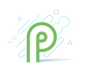 Android P Developer Preview 1: How to Install, Supported Devices, New Features, and More