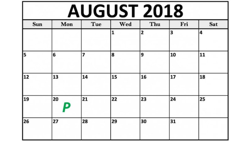 android p release date evleaks twitter Android P