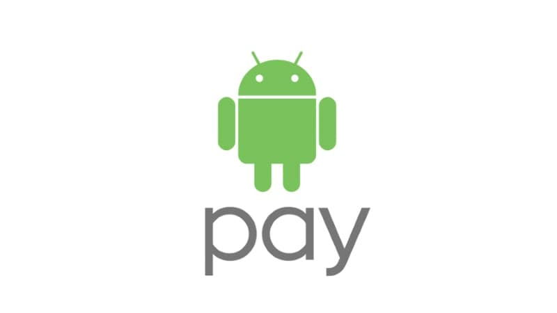 Google Awaiting RBI Approval to Begin UPI-Based Android Pay Services: NPCI