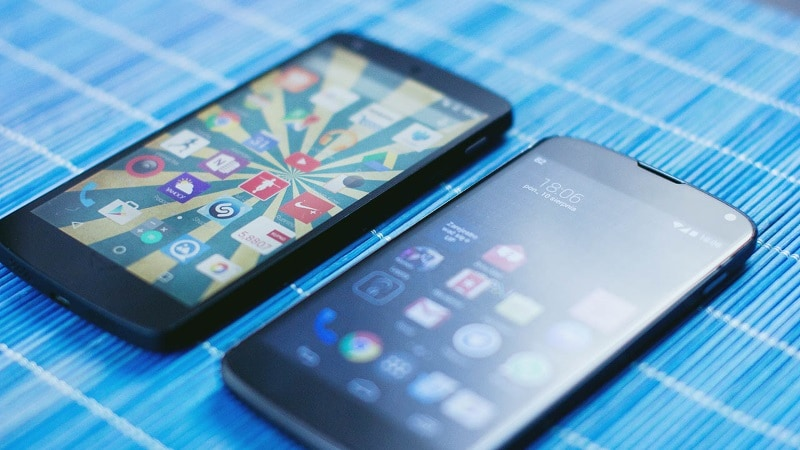 Mobile Handset Shipments Expected to Touch 262 Million Units in India: CMR