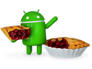 Android 9 Pie Released With Gesture-Based Navigation System, Adaptive Battery: How to Download