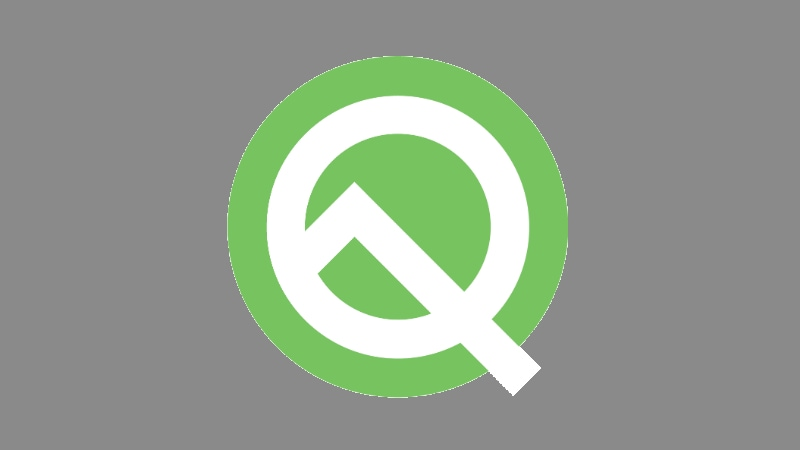 Android Q Beta Debuts: How to Download, Compatible Devices
