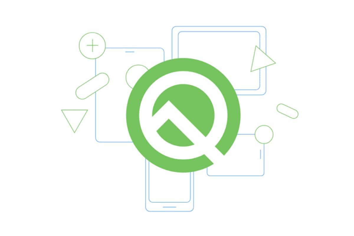 Android Q Beta 5 Pulled Shortly After Its Release, Google Cites Installation Issue