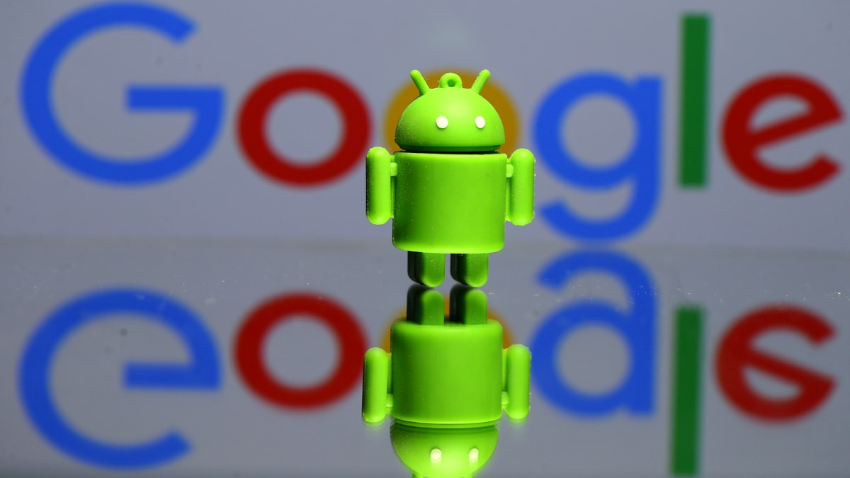 Google Stops Sharing Some Android Phone Data With Telecom Operators Over Privacy Fears