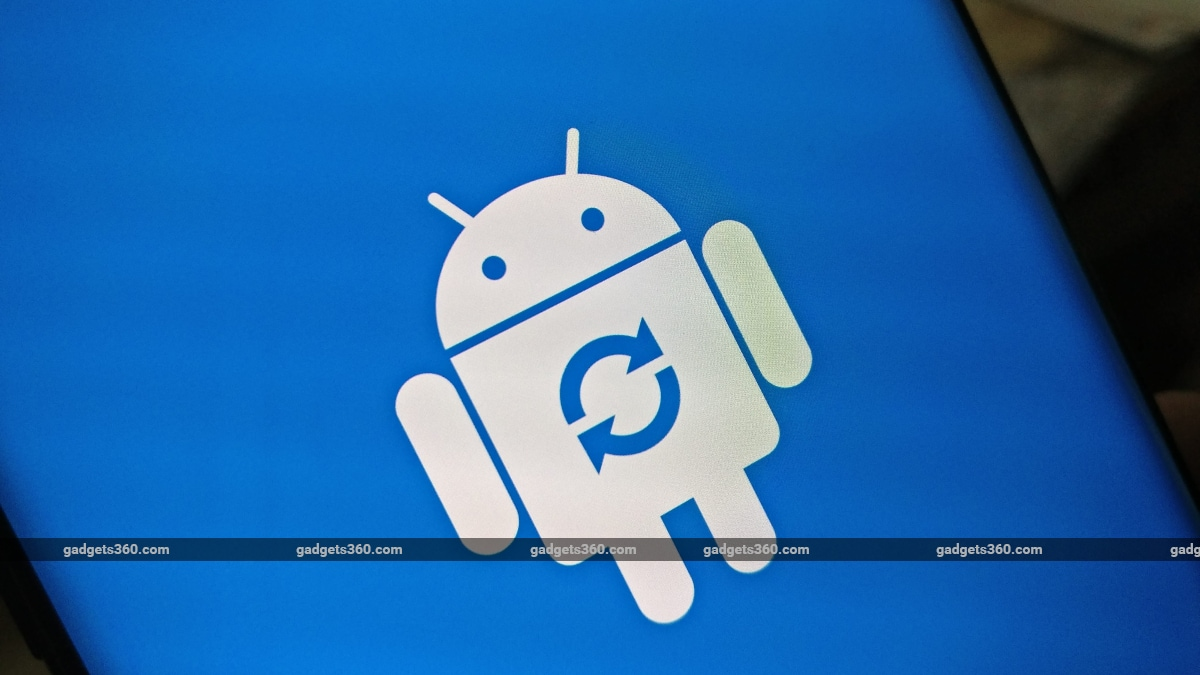 Google Makes Support for 'Seamless Updates' Mandatory on Android 11 Devices