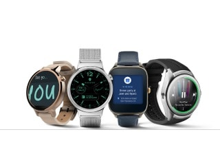 Android Wear 2.0 Rollout Delayed Due to Bug, Google Reveals