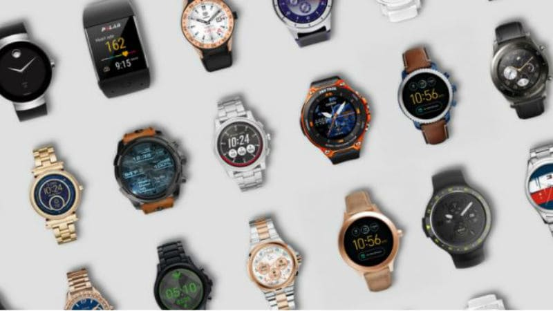 Android Wear Rebranded to Wear OS: Here Are the Smartwatches Eligible for Update