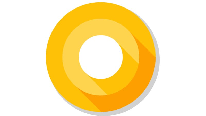 Android O Developer Preview 1 Released, Brings Adaptive Icons, Background Limits, and More