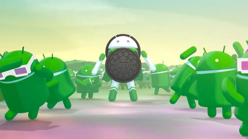 Android 8.0 Oreo Update Schedules for Google Pixel, Nokia, OnePlus, Lenovo, Asus, Micromax Phones, and More