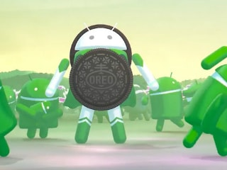 Android 8.0 Oreo System Images Released, OTA Update Rollout Starts for Beta Program Users
