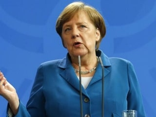 Germany Threatens Online Giants With EUR 50 Million Hate Speech Fines