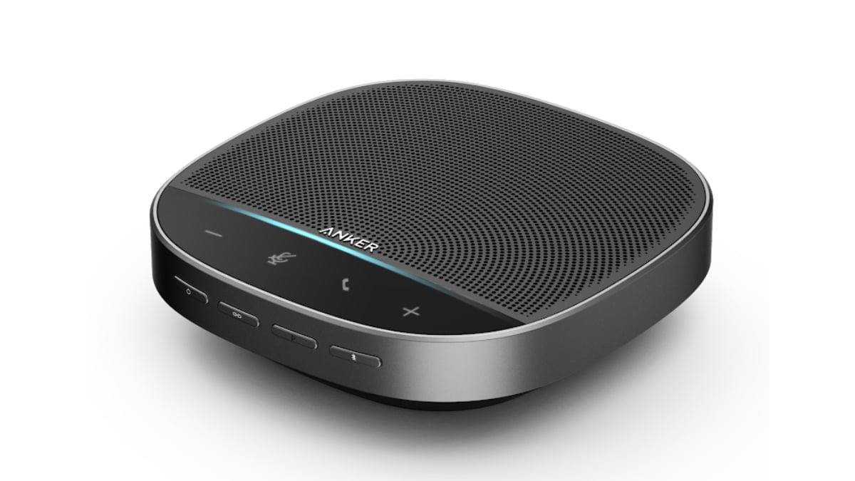 anker powerconf s500 PowerConf S500