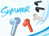 Anker Soundcore Life P3 TWS Earbuds With 6 Mics, 35 Hours Playback Launched