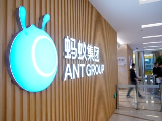 Alibaba's Ant Group IPO Said to Be Halted by Chinese President Xi Jinping: Report