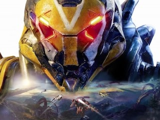 EA's Frostbite Engine to Blame for Anthem's Rocky Launch: Report