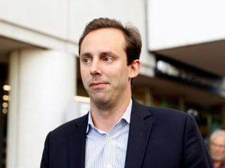 Former Google Engineer Anthony Levandowski, Sentenced for Stealing Trade Secrets, Pardoned by Donald Trump