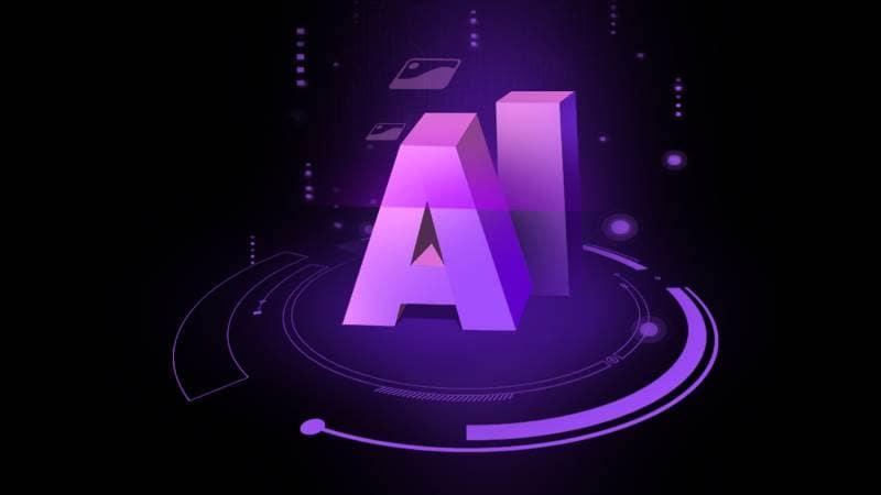 AITuTu Is AnTuTu's New Benchmark to Test Smartphones' AI Capabilities