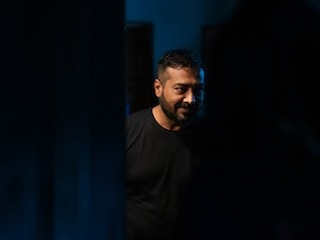 From Satya to Choked, the Journey of Anurag Kashyap