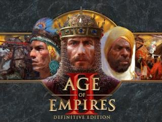 Age of Empires 2: Definitive Edition Download, Release Date, Gameplay, Civilisations, Cheats, Trailer, and More