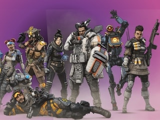 Apex Legends to Get Free, Paid Battle Pass, and Recruit Mode: Reports