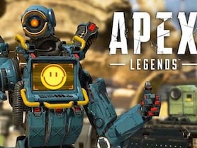 Apex Legends Online at Lowest Price in India