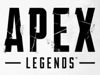 Apex Legends Crosses the Mark of 70 Million Players Globally, Takes Centre Stage in EA's Plans