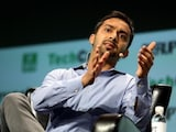 Silicon Valley Seed Funding Loses Pace as Investors Hit Pause Button