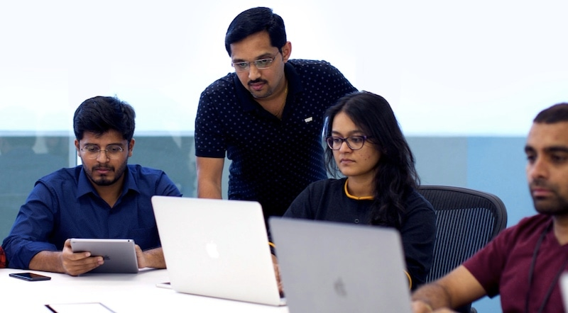 Apple's Pitch to Indian Developers: Think Local, Stay Up to Date, and Aim for Design Awards