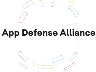 Google Introduces App Defense Alliance to Curb Malicious Apps from Entering Play Store