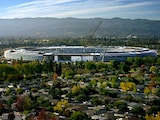 Apple's Jony Ive Talks Design, Workings of Apple Park in New Interview