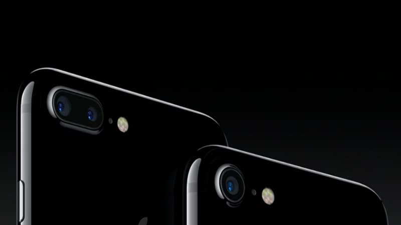 iPhone 7 Launch Event: 10 Big Announcements