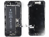iPhone 7 Found to Sport 2GB of RAM and a 1960mAh Battery in Teardown