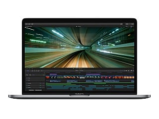 Final Cut Pro X 10.4.3 Brings Support for RAW Files From DJI Inspire 2, GarageBand 10.3 Makes Artist Lessons Free