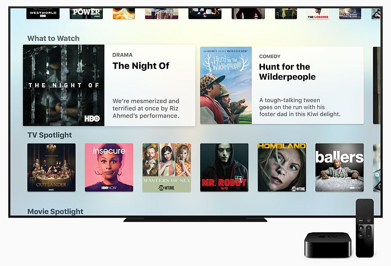 Apple Reportedly Plans to Cut App Store Fees for Subscription Video Apps