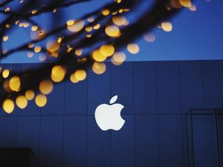 OnePlus এর থেকেও কম দামে বাজারে আসছে নতুন iPhone