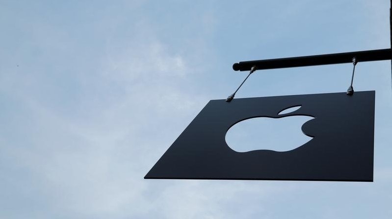 Activist Discovers iPhone Spyware, Sparking Security Update