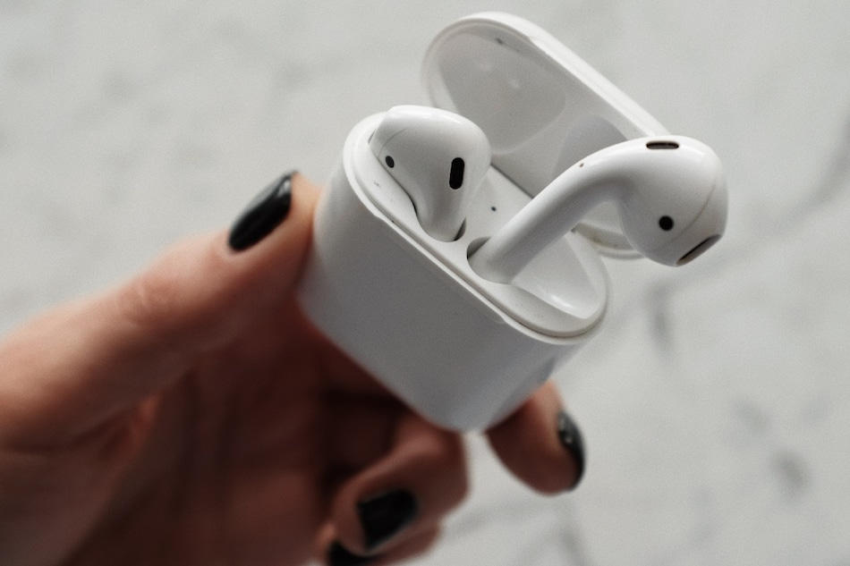 How to Connect Apple AirPods to Android Phone
