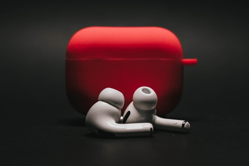 Global TWS Earbuds Market to Grow 33 Percent YoY in 2021, Apple to Remain Leader: Counterpoint
