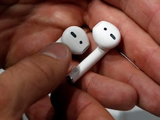Apple AirPods, HomePod, Watch Will Not Escape Trump's China Tariffs