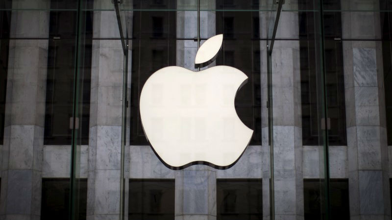 Apple Worth Nearly $1 Trillion, but Amazon Is Not Far Behind