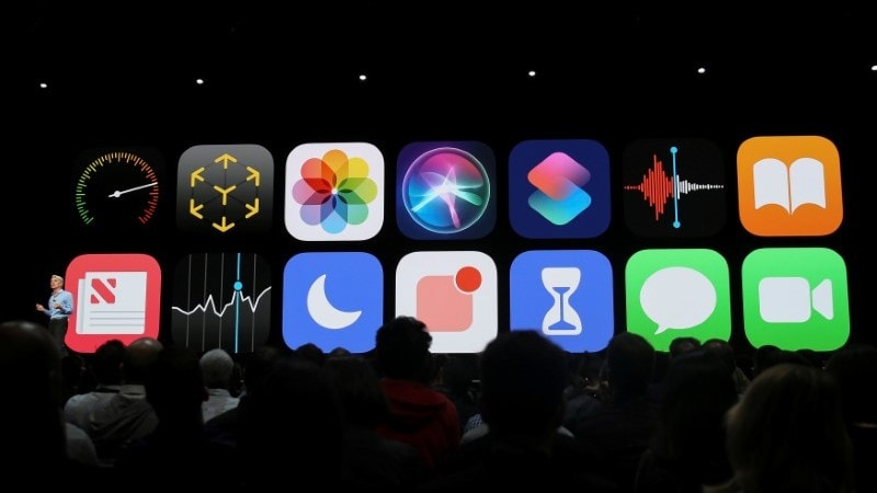 Apple has removed 25,000 apps from App Store, here's why