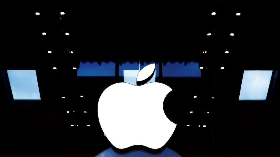 Apple Workers' Complaints on Poor Management Being Investigated by US Labour Agency