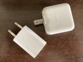 Apple Begins Ditching Bundled Chargers: Eco-Friendly Move or Cynical Stinginess?