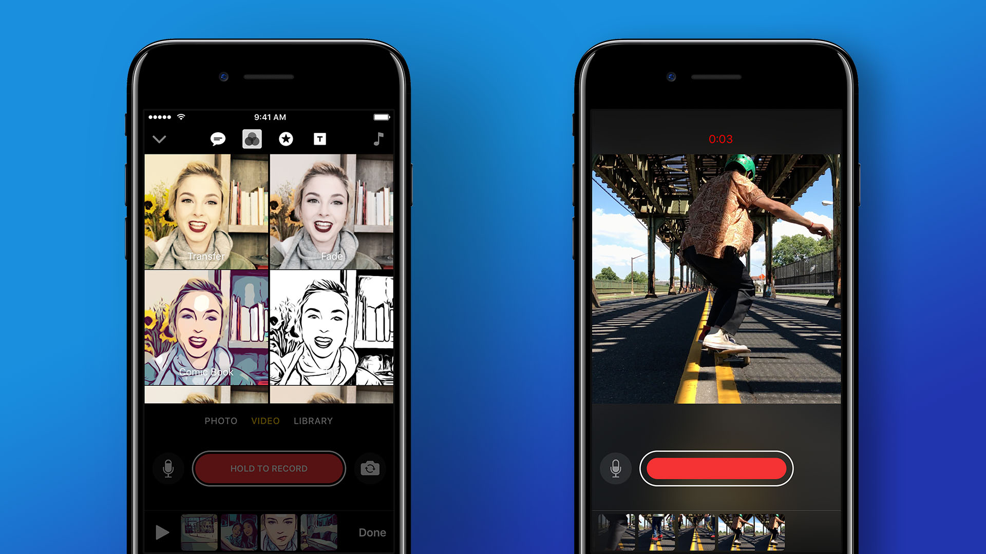Apple Clips Review: A Capable Video-Editing App That's Easy to Play With