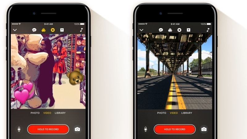 Free Video Editing Apps for Android and iPhone Anyone Can Use