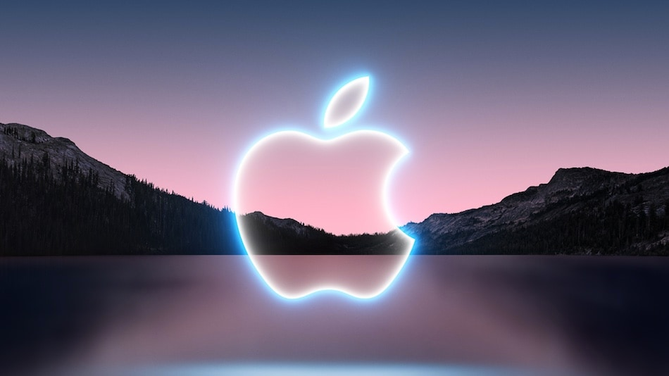 iPhone 13 Launch: Apple Sends Invite for September 14 'California Streaming' Event, Here's What to Expect