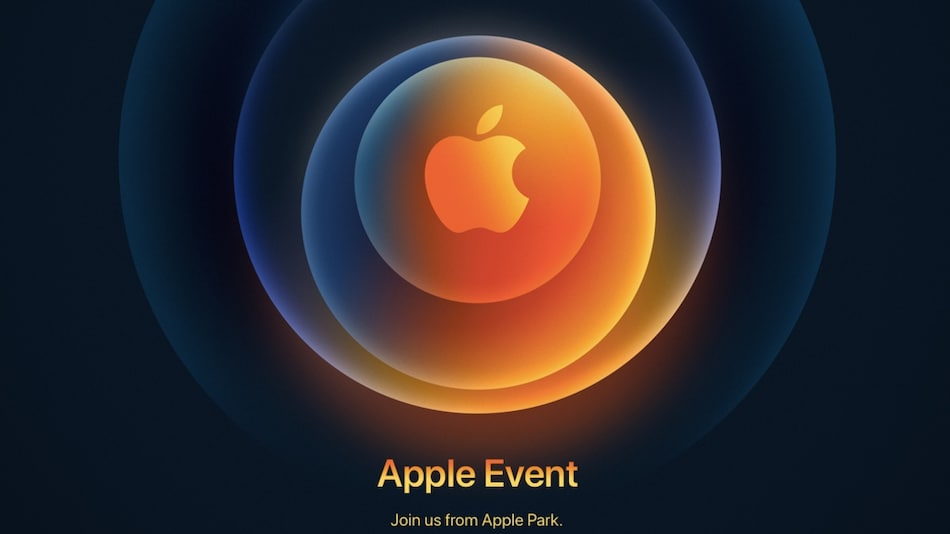 Apple Event Today: How to Watch iPhone Launch Live Stream, Expected Price and Specifications