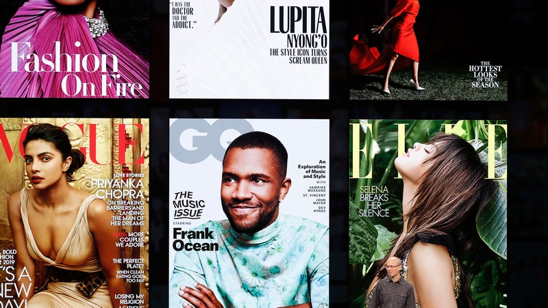 Apple News+ Subscription Service a Mixed Bag for Publishers