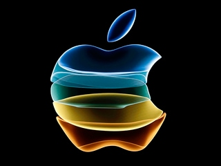 Apple Plans Theatrical Runs for Movies Before Their Streaming Debut: Reports
